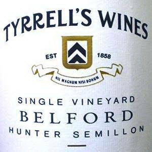 tyrrells-belford