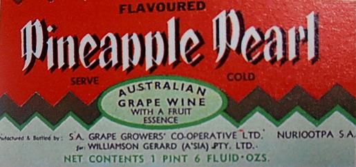 Pineapple-Pearl-003