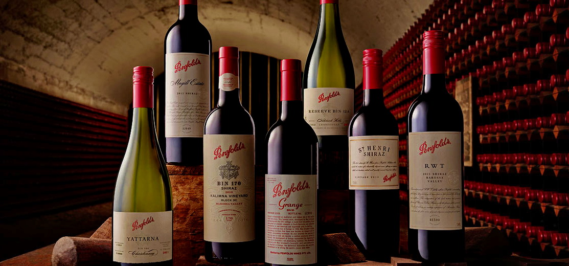 Penfolds-Icon 2014