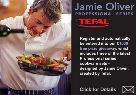 tefal-jamie-oliver1